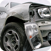 auto_accident