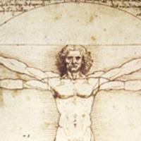 chiropractic_history