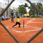 hallandale florida childrens sports teams