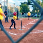 hallandale florida pirates t ball