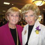 Award ceremonies South Florida Hallandale