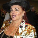 Broward County Womans Hall of Fame