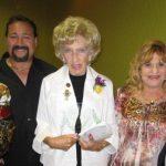 Broward County Womens History Coalition