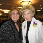 dorthy ross broward county womans hall of fame