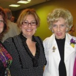 women enpowering women south florida hallandale