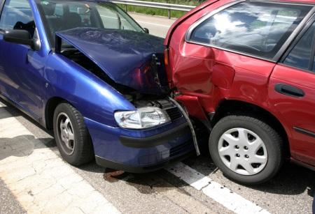 Car accidents hallandale florida doctors