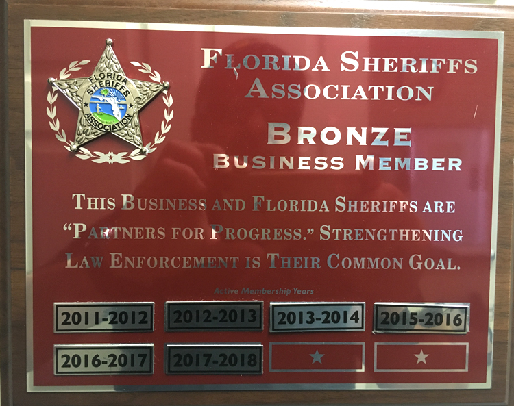 Florida Sheriffs Association