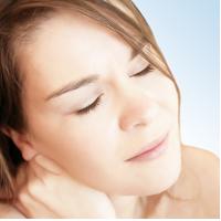upper_neck_pain_girl_neck